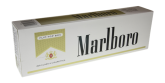Marlboro Gold King Box cigarettes 10 cartons