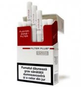 Marlboro Filter Plus Extra Cigarettes 10 cartons