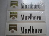 Marlboro Lights Wholesale 80 Cartons