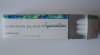 virginia slims superslims menthol cigarettes 10 cartons