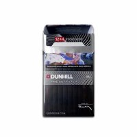 Dunhill Fine Cut Filter Black cigarettes 10 cartons