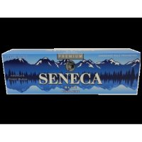 Seneca Blue King cigarettes 10 cartons